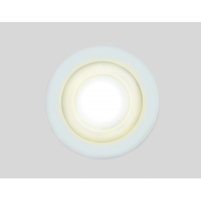 DOWNLIGHT LED AMBRELLA LIGHT СВЕТИЛЬНИК S340/12+4
