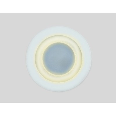 DOWNLIGHT LED AMBRELLA LIGHT СВЕТИЛЬНИК S340/4+3