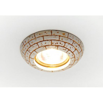 DESIGN AMBRELLA LIGHT СВЕТИЛЬНИК D2940 BG