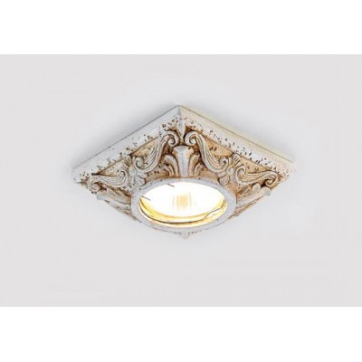 DESIGN AMBRELLA LIGHT СВЕТИЛЬНИК D2960 BG
