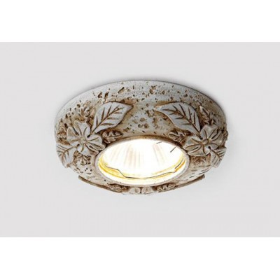 DESIGN AMBRELLA LIGHT СВЕТИЛЬНИК D2970 BG