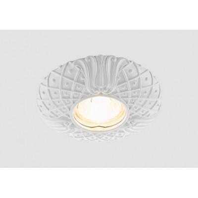 DESIGN AMBRELLA LIGHT СВЕТИЛЬНИК D4467 W
